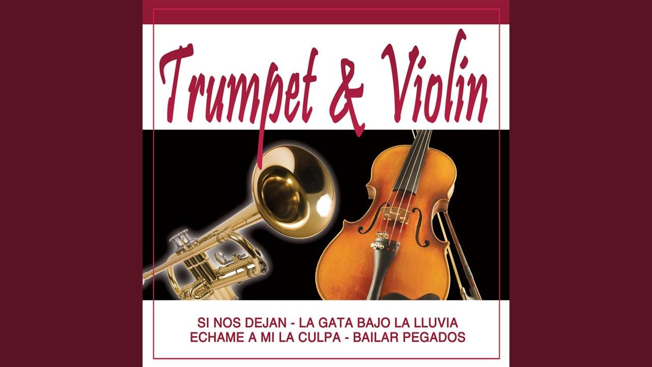 La Llorona Violin Chords Chordify
