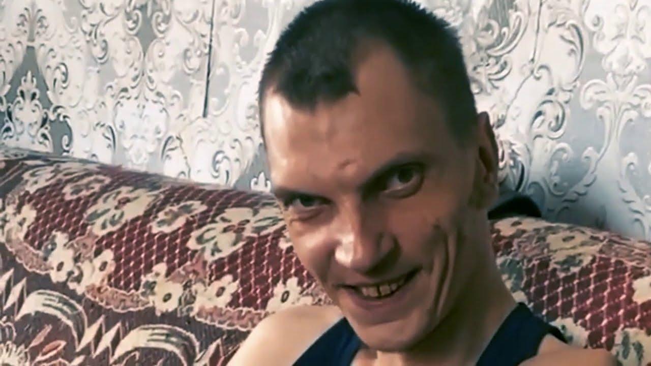 Олег Монгол и его друзья. Приключения