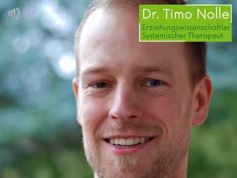 Prüfungscoach Dr. Timo Nolle