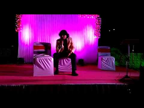 solo singer for wedding ceremony 09891478183 local singers for hire
