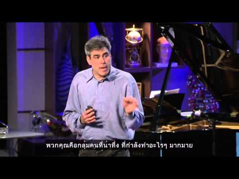 jonathan-haidt-:-the-righteous-mind-[th]