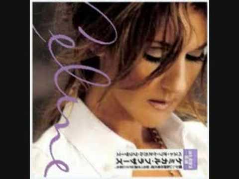 Celine Dion - My Love (Edit Version)