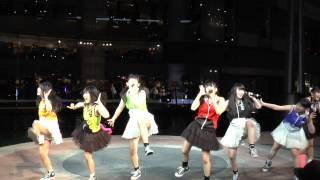 「SSGリーグ ~負けナインです~」 fukuoka Idol (HP) http://hakataidol...