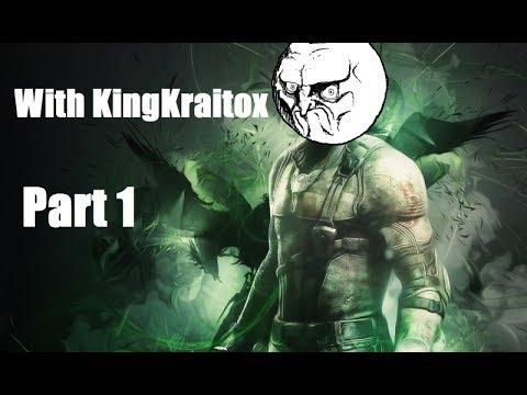 Splinter Cell vakaumus Co op matchmaking