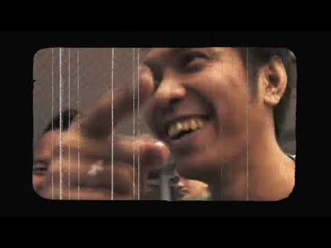 Slank - Biar Happy (Official Music Video)