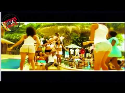 Seychelles Music Artist - TELSY - PARTY TIME