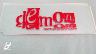 Demon DS7700 Complete Tune Kit