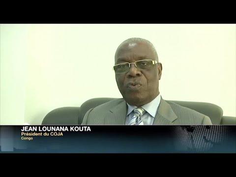 Jeux africains 2015, Le Président du COJA sur l'assurance d'une bonne organisation