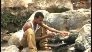 Kadir Martu - Harmee (Oromo Music)