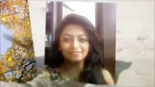 Paatil Ee Paatil Song   Malayalam Movie Pranayam 2011   Cover By Priyanka Prabhakar Shet
