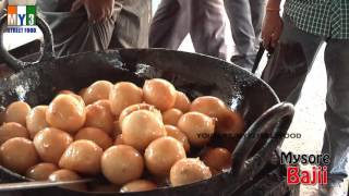 100+ Breakfast & Brunch Recipes | STREET FOODS IN INDIA | PART 1