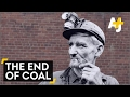 How Coal's Decline Devastated Appalachia, Part 2