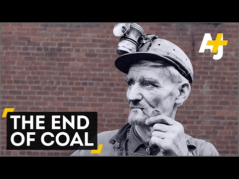 How Coal's Decline Devastated Appalachia, Part 2