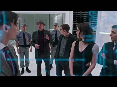 now you see me 2 movie online sa prevodom