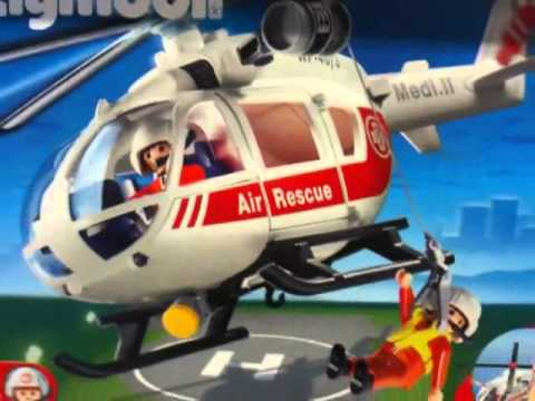 Youtube Helico Helico Helico Youtube Playmobil Playmobil Playmobil Youtube Lc35j4qAR