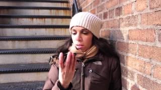 ENCORE Teaser 3: Ellyn Marie Marsh is INAPPROPRIATE