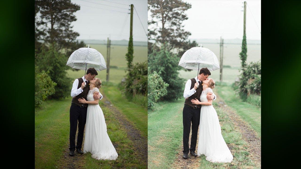 Как позировать перед свадебным фотографом фото изготовления