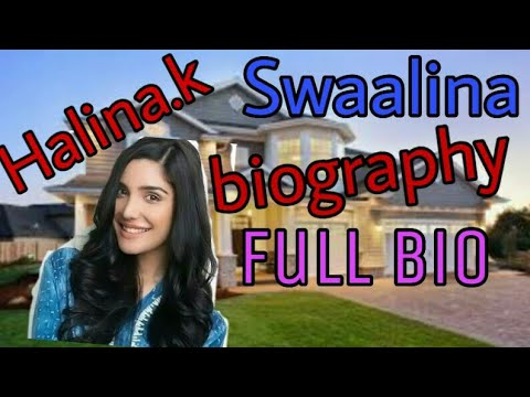 Swaalina (Model) Lifestyle, Boyfriend, Net Worth, Biography | Model Suit Punjabi & Prada Jass Manak