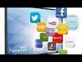 vestel smart tv kanal ekleme tarama guncelleme manuel otomatik