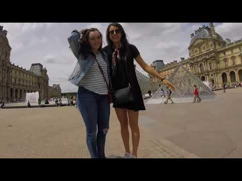 Study Abroad Grenoble France 2017