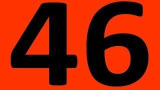 ИТОГОВАЯ КОНТРОЛЬНАЯ 46 АНГЛИЙСКИЙ ЯЗЫК ЧАСТЬ 2 ПРАКТИЧЕСКАЯ ГРАММАТИКА  УРОКИ АНГЛИЙСКОГО ЯЗЫКА