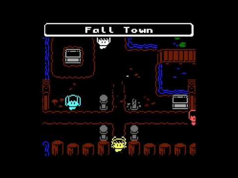 """[8/12/2016] raw """"princess remedy in a world of hurt"""" footage"""