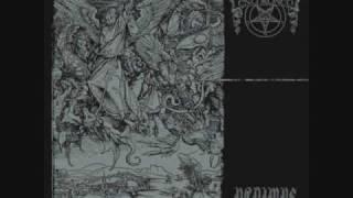 Hecate Enthroned - An Eternal Belief (I Am Born - Part III)