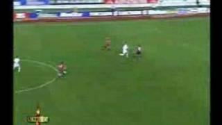 Galatasaray Real Mallorca