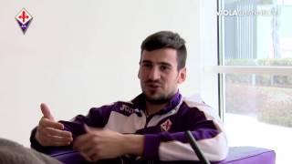 22-02-13 Intervista Tomovic Corriere dello Sport.mp4