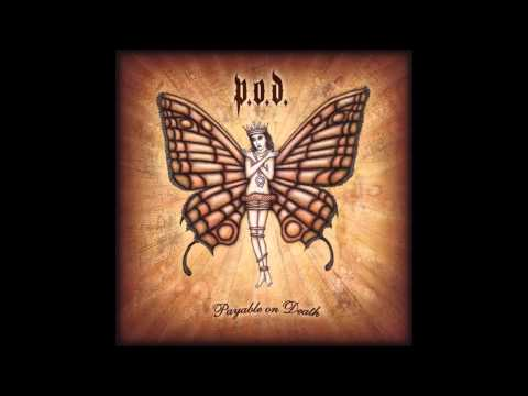 Music video P.O.D. - Wildfire