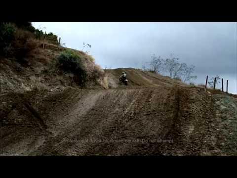 Ram Trucks Motocross Dodge Ram Chrysler Jeep Vehicles For