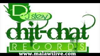 Malawi Party Song - Ndidikira by Gwamba ft DJ Sley