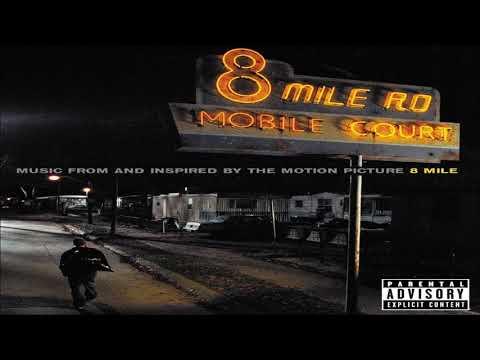 Eminem ft D12 & 50 Cent