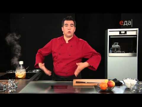 4 рецепта ароматного оливкового масла [Рецепты Bon Appetit]из YouTube · С высокой четкостью · Длительность: 2 мин14 с  · Просмотры: более 26000 · отправлено: 27.07.2015 · кем отправлено: Рецепты Bon Appetit