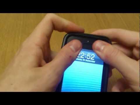 best-iphone-5-/-iphone-5s-cases---top-5-iphone-5-/-5s-cases