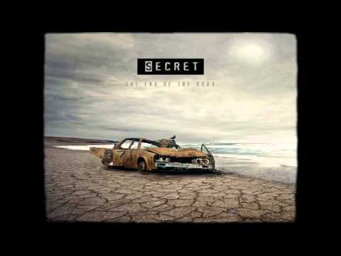 Secret - Since I Fell For You