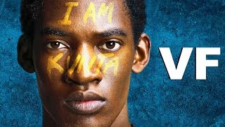RACINES Bande Annonce VF (2017)