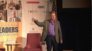 John Hattie on the Educator Mindframe and Why It Matters