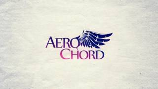 Video Aero Chord - Surface (TUB Remix) {1 Hour} download MP3, 3GP, MP4, WEBM, AVI, FLV Maret 2018