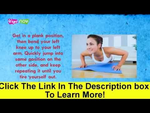 Webmd lose weight fast how to do it safely