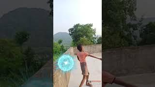 FUNNY VIDEO MAGIC PART 1
