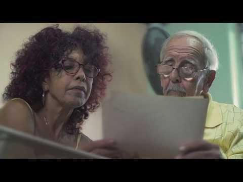 Glorias del Periodismo en Cuba: Elio Menéndez