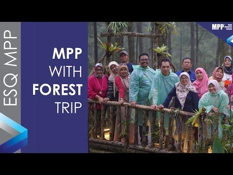 ESQ MPP - PKT - April 2019