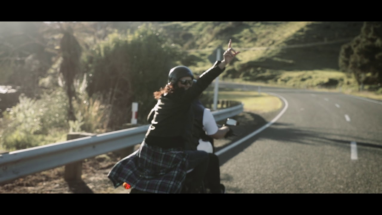 katchafire-addicted-video-katchafireofficial