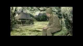 Lara Fabian - Ave Maria