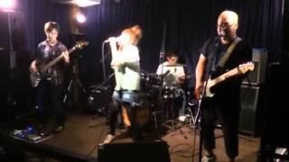 尾道のライブサーキット『SUPER ROCK CITY ONOMICHI』でのライブ映像.
