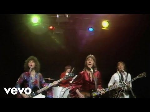 Smokie - It's Your Life (Official Video) (VOD)