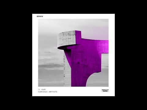 DJ Hyperactive - Sleezy mp3 baixar