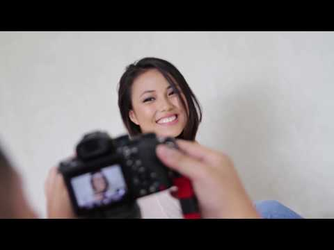 Jaz - Kasmaran Music Video Behind The Scene