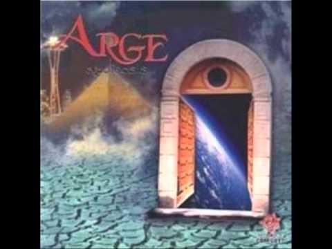 Arge  Criptico
